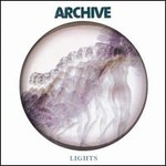 Archive, Lights