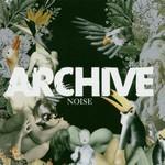 Archive, Noise mp3