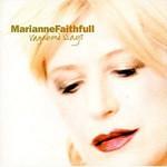 Marianne Faithfull, Vagabond Ways