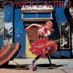 Cyndi Lauper, She's So Unusual