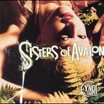 Cyndi Lauper, Sisters Of Avalon