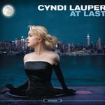Cyndi Lauper, At Last