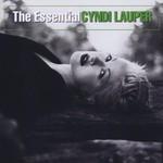 Cyndi Lauper, The Essential Cyndi Lauper