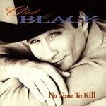Clint Black, No Time to Kill mp3