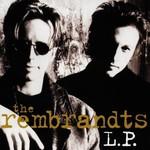 The Rembrandts, L.P.