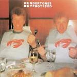 The Undertones, Hypnotised