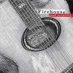 Firehouse, Good Acoustics