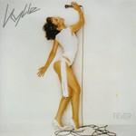Kylie Minogue, Fever