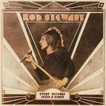 Rod Stewart, Every Picture Tells a Story mp3