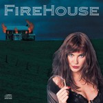 Firehouse, Firehouse