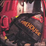 Firehouse, Hold Your Fire