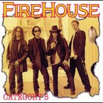 Firehouse, Category 5