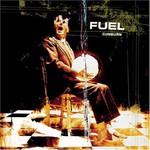 Fuel, Sunburn