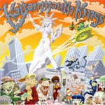 Kottonmouth Kings, Fire It Up