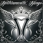 Kottonmouth Kings, Kottonmouth Kings No. 7
