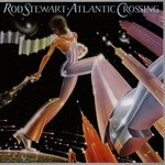 Rod Stewart, Atlantic Crossing mp3