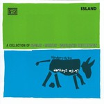 Tindersticks, Donkeys 92-97