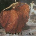 Tindersticks, Tindersticks