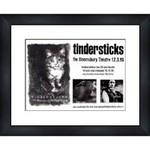 Tindersticks, The Bloomsbury Theatre 12.3.95