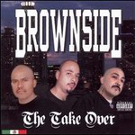 Brownside, The Take Over