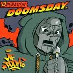 MF DOOM, Operation: Doomsday