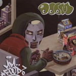 MF DOOM, MM..FOOD