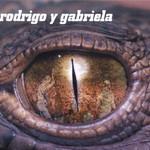 Rodrigo y Gabriela, Rodrigo y Gabriela