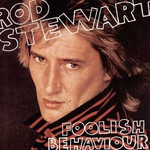 Rod Stewart, Foolish Behaviour mp3