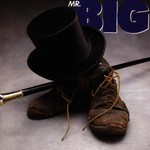 Mr. Big, Mr. Big