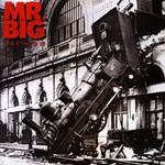 Mr. Big, Lean Into It