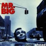 Mr. Big, Bump Ahead
