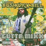 Bushwick Bill, Gutta Mixx