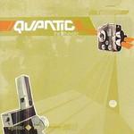 Quantic, The 5th Exotic