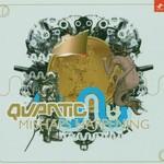 Quantic, Mishaps Happening mp3