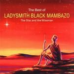 Ladysmith Black Mambazo, The Best of Ladysmith Black Mambazo: The Star and the Wiseman