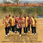 Ladysmith Black Mambazo, Long Walk to Freedom