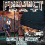 Project Pat, Layin Da Smack Down