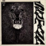Santana, Santana mp3