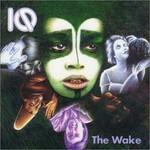 IQ, The Wake