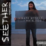 Seether, Disclaimer