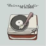 The Delgados, Universal Audio