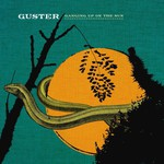 Guster, Ganging Up on the Sun