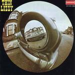 Thin Lizzy, Thin Lizzy mp3