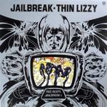 Thin Lizzy, Jailbreak mp3