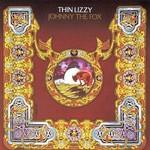 Thin Lizzy, Johnny the Fox mp3