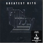 Thin Lizzy, Thin Lizzy: Greatest Hits