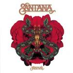 Santana, Festival