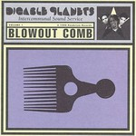 Digable Planets, Blowout Comb mp3