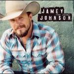 Jamey Johnson, The Dollar