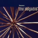 The Delgados, Peloton